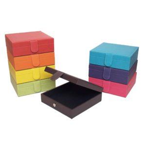 caja gran oxford
