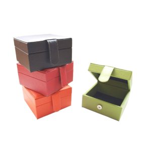 caja oxford copia
