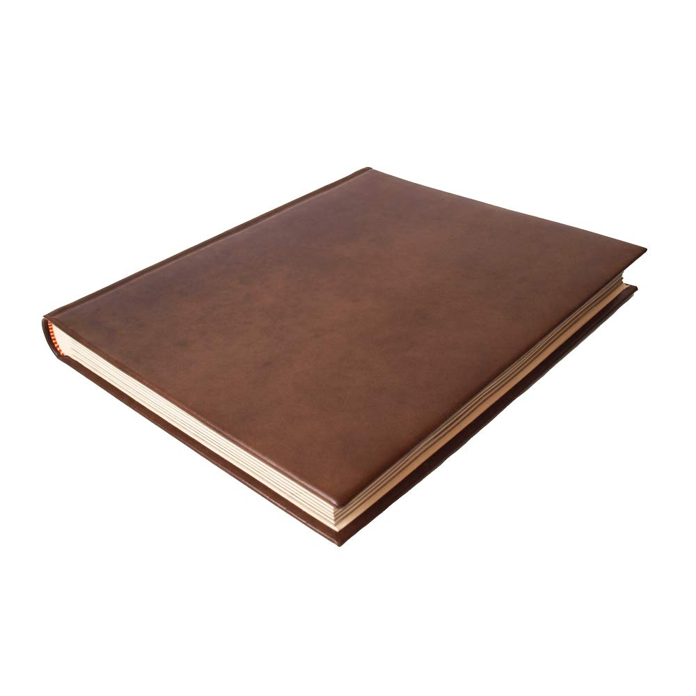 µlbum grande chocolate lado
