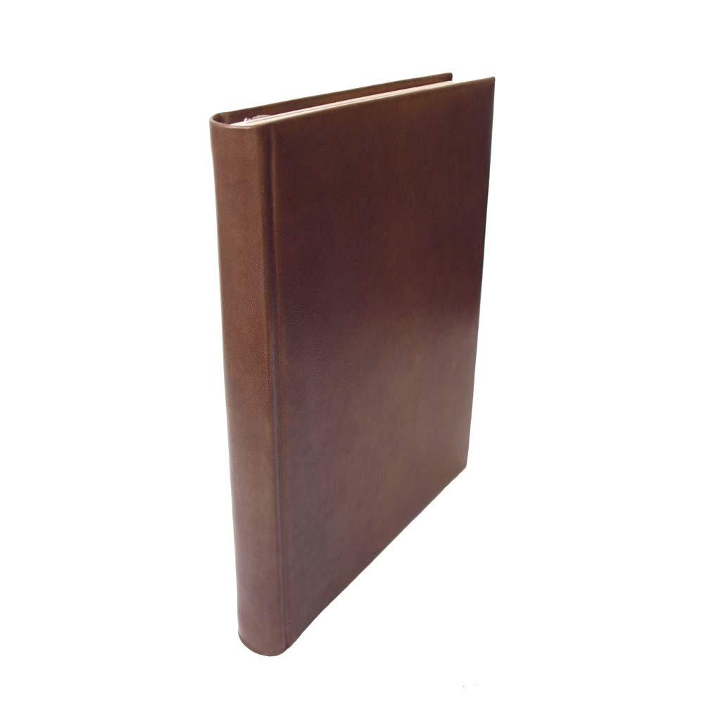 µlbum grande chocolate lomo