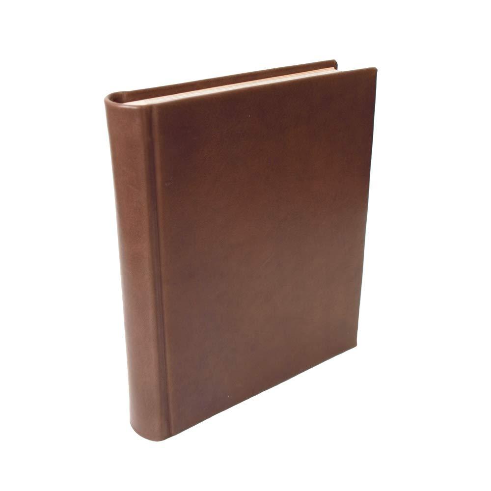µlbum mediano chocolate lomo